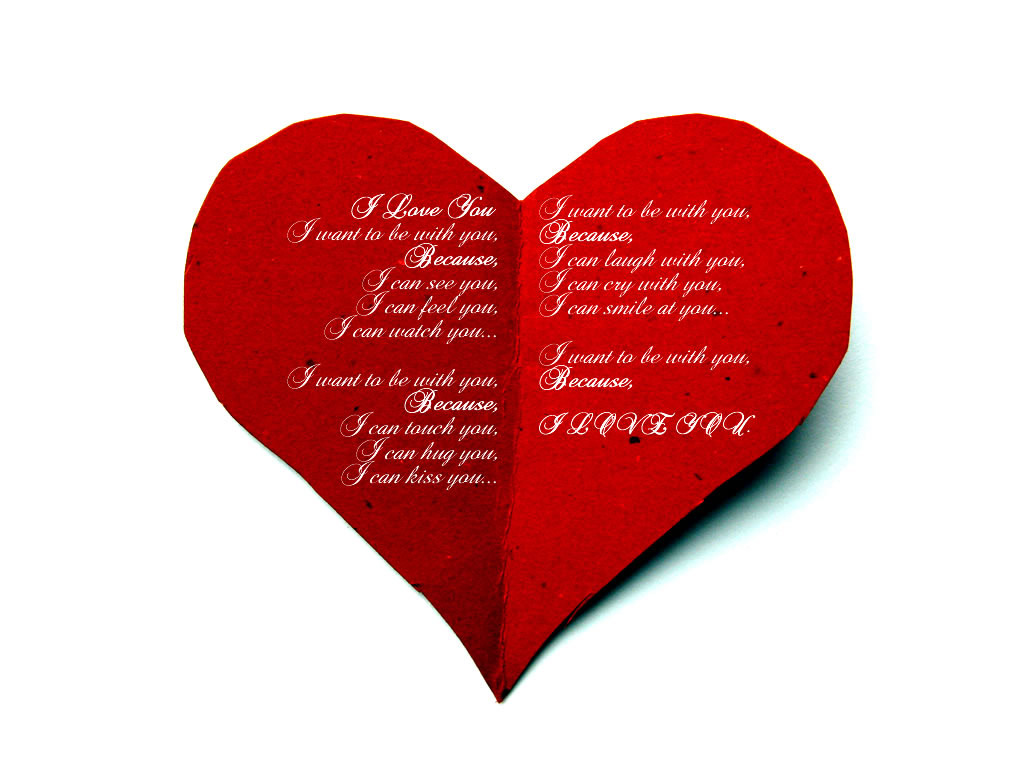 impossible awesome love quotes