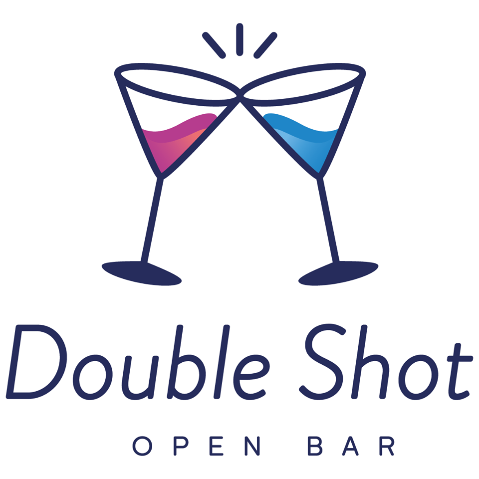 Double Shot Open Bar