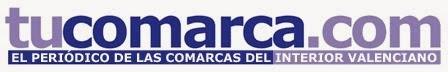 http://www.tucomarca.com/wordpress/segunda/2014/08/paloma-boluda-jura-su-cargo-como-juez-de-paz-de-turis/