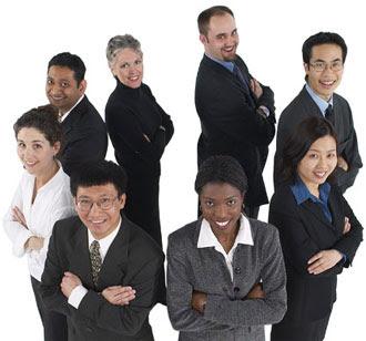 Lowongan Kerja Bank Danamon Di Bulan November 2012