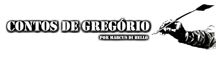 Contos de Gregório