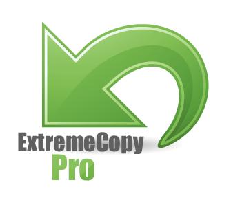 ExtremeCopy 2.3.1 Pro 64bits