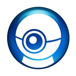 تحميل برنامج CyberLink YouCam 5.0.2931.0 لتعزيز استخدام الكاميرا