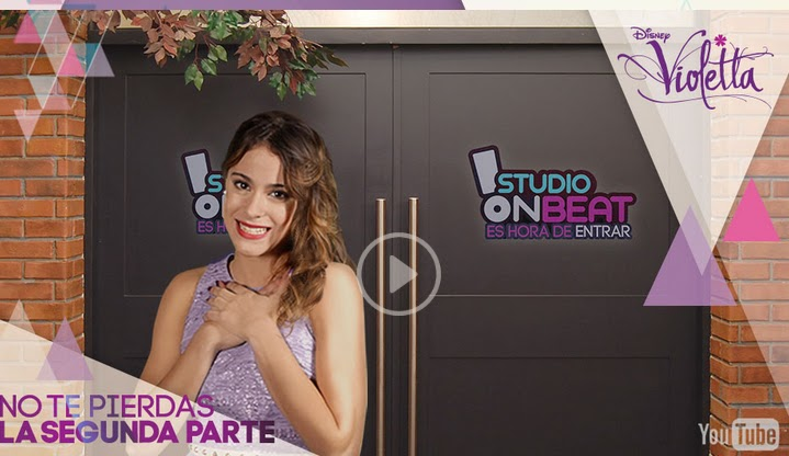 Violetta 2 sezon online dating 3