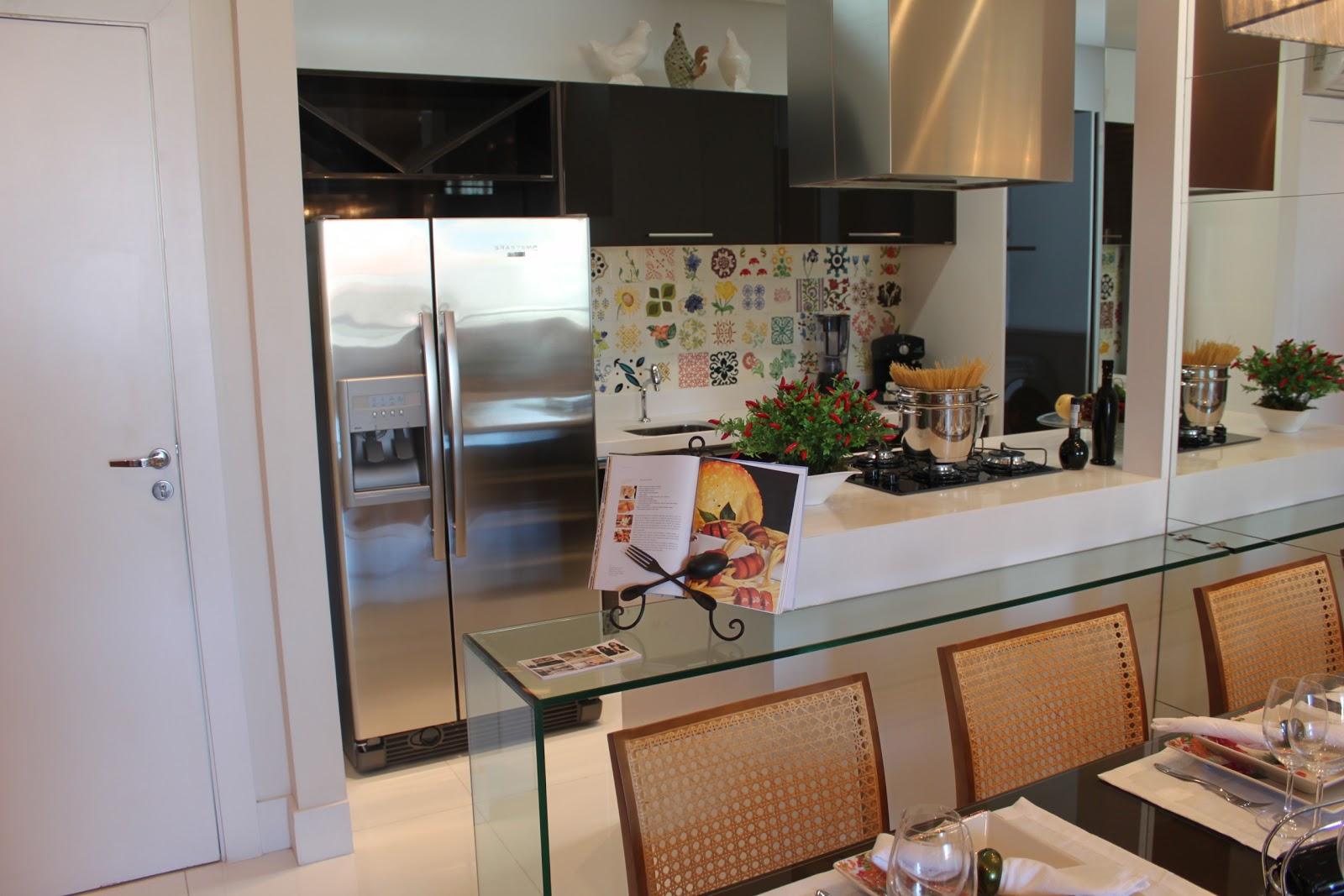 Cozinha Americana Com Tattoo Pictures #936638 1600 1067