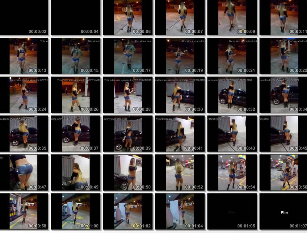 VIDEOS DE SEXO COM TRAVESTI , GABRIELLY CLOSE TRAVESTIS