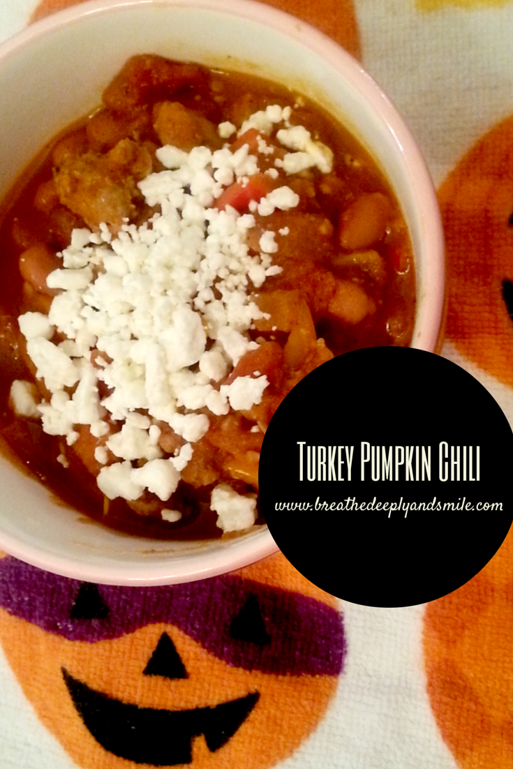 turkey-pumpkin-chili1