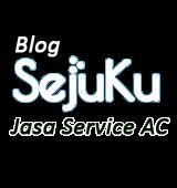 Jasa Service Ac | Cuci AC dan Isi Freon