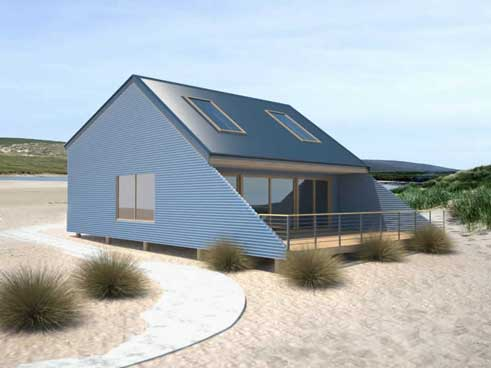 hia victorian new homes contract pdf