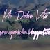 """¡Vídeo promocional """"Mi dolce vita"""" para los Premios Bitácoras 2013!"""