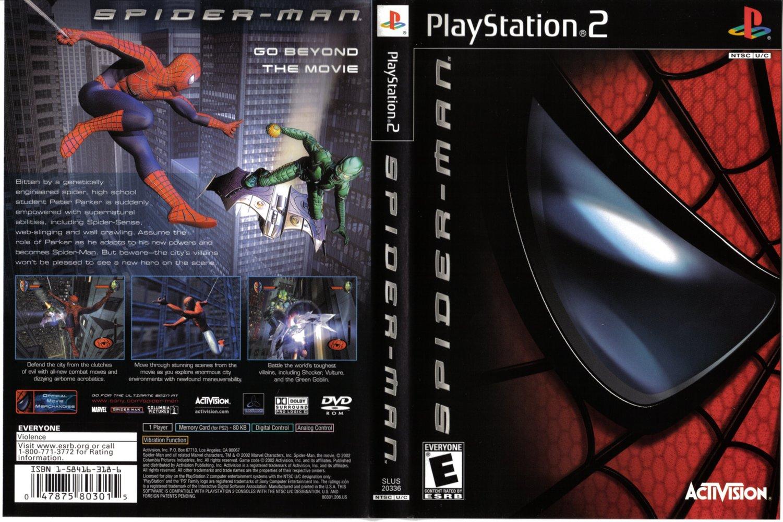 http://4.bp.blogspot.com/-lAD32BaJJHs/TcOw5wgpb_I/AAAAAAAAAWI/3IRoCo9QoII/s1600/Spiderman+1.jpg