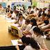 Sedeculta imparte talleres de lectura y creación para niños y jóvenes
