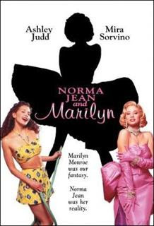 descargar Norma Jean and Marilyn – DVDRIP LATINO