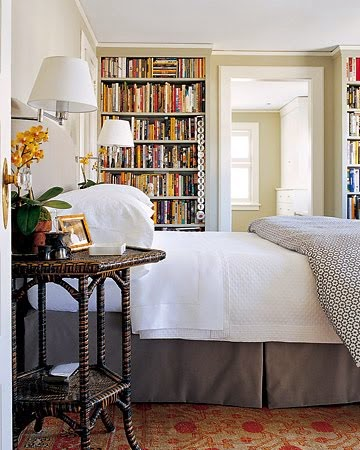 Theme design interesting bookshelves and storage ideas for Bedroom bookshelves