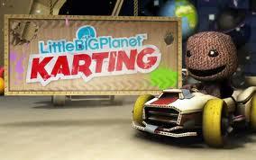 El mejor juego de autos kart