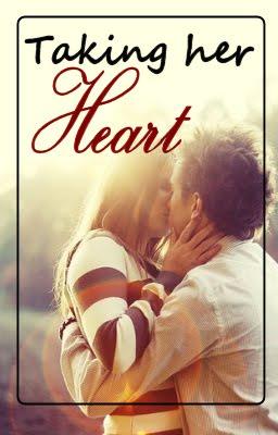 takingherheart_cover1.jpg