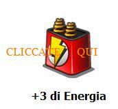 link per invio energy x3