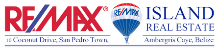 Buying with REMAX