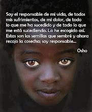 OSHIO