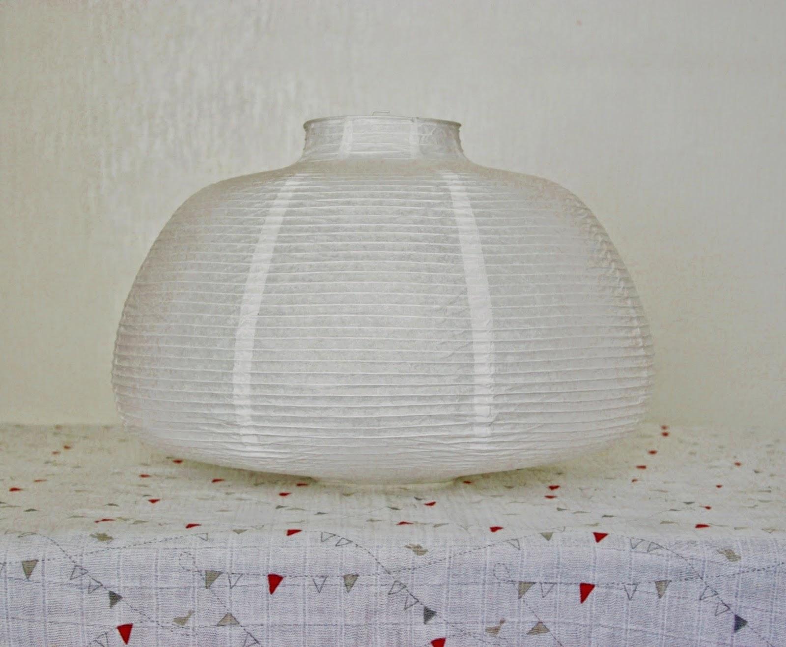 raph gaby ma boule japonaise peinte la main. Black Bedroom Furniture Sets. Home Design Ideas