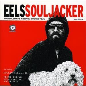 Des pochettes qu'ont du chien Souljacker%255B1%255D