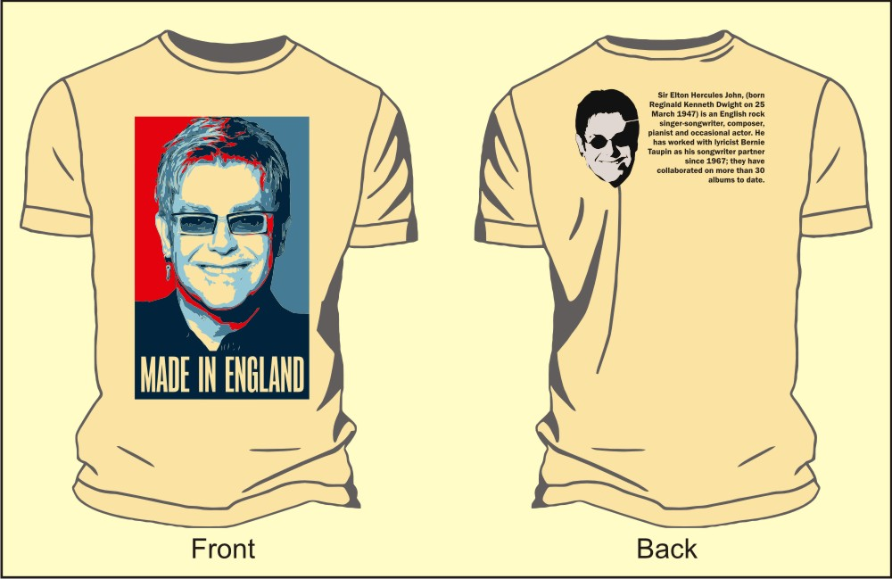 elton_john-made_in_england_vector