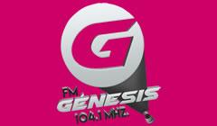 FM Genesis 104.1