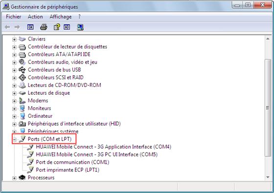 Cdma Workshop Meidesnimei Repair Spc Unlock Cdma