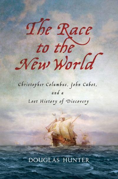 short essays on christopher columbus