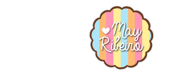 Blog May Ribeiro