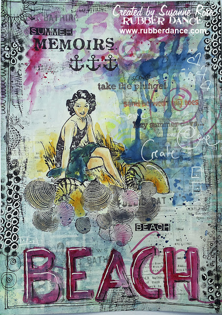http://rubberdance.blogspot.com/2015/07/summer-memoirs-art-journaling-with.html