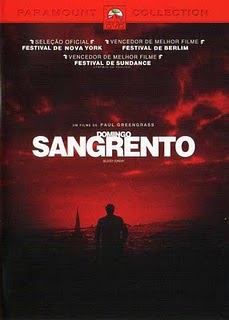 Assistir Filme Domingo Sangrento – Dublado Online