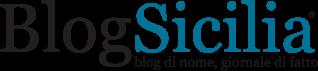 http://palermo.blogsicilia.it/crocetta-conti-siciliani-in-ordine-lo-riconosce-anche-il-ministero/257498/