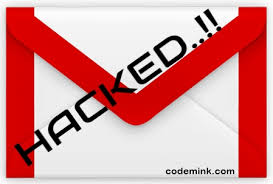 forget to logout gmail Digital native