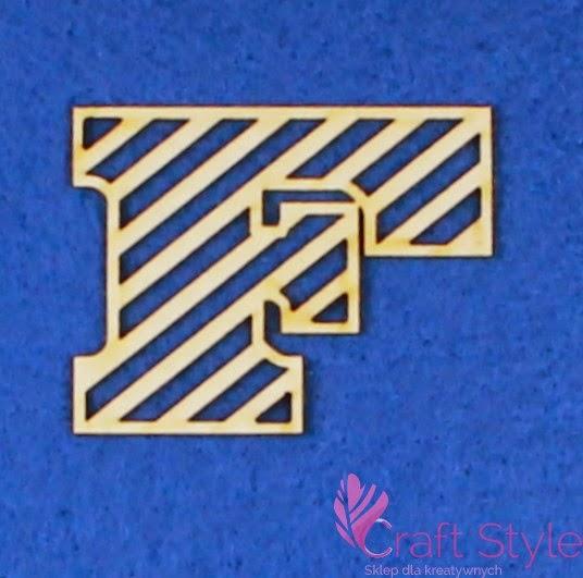 http://craftstyle.pl/pl/p/F-tekturka-literka-azurowa-prosta-3-szt-/12255