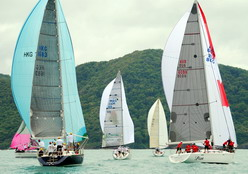 http://asianyachting.com/news/PRW15/Phuket_Raceweek_2015_AsianYachting_Race_Report_1.htm