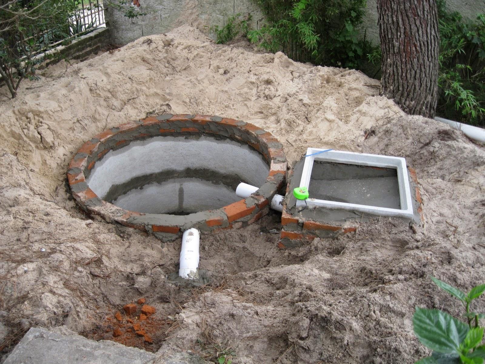 Desatascos sevilla fosas septicas resulima 955 265 389 for Fosa septica sodimac