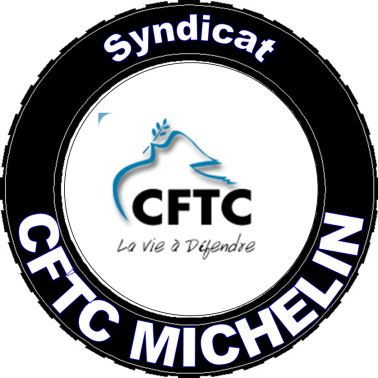 CFTC MICHELIN