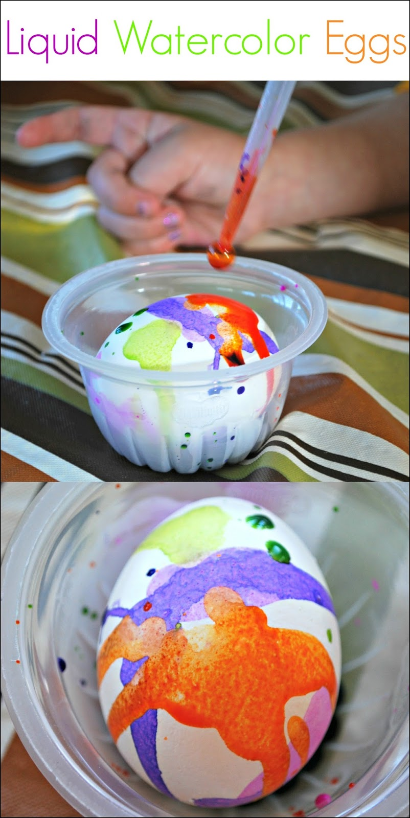 http://www.messforless.net/2014/03/liquid-watercolor-decorated-eggs.html
