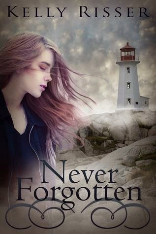 https://www.goodreads.com/book/show/20874388-never-forgotten?from_search=true