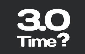 progettista della formazione web 3.0