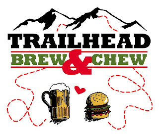 Trailhead Brew and Chew