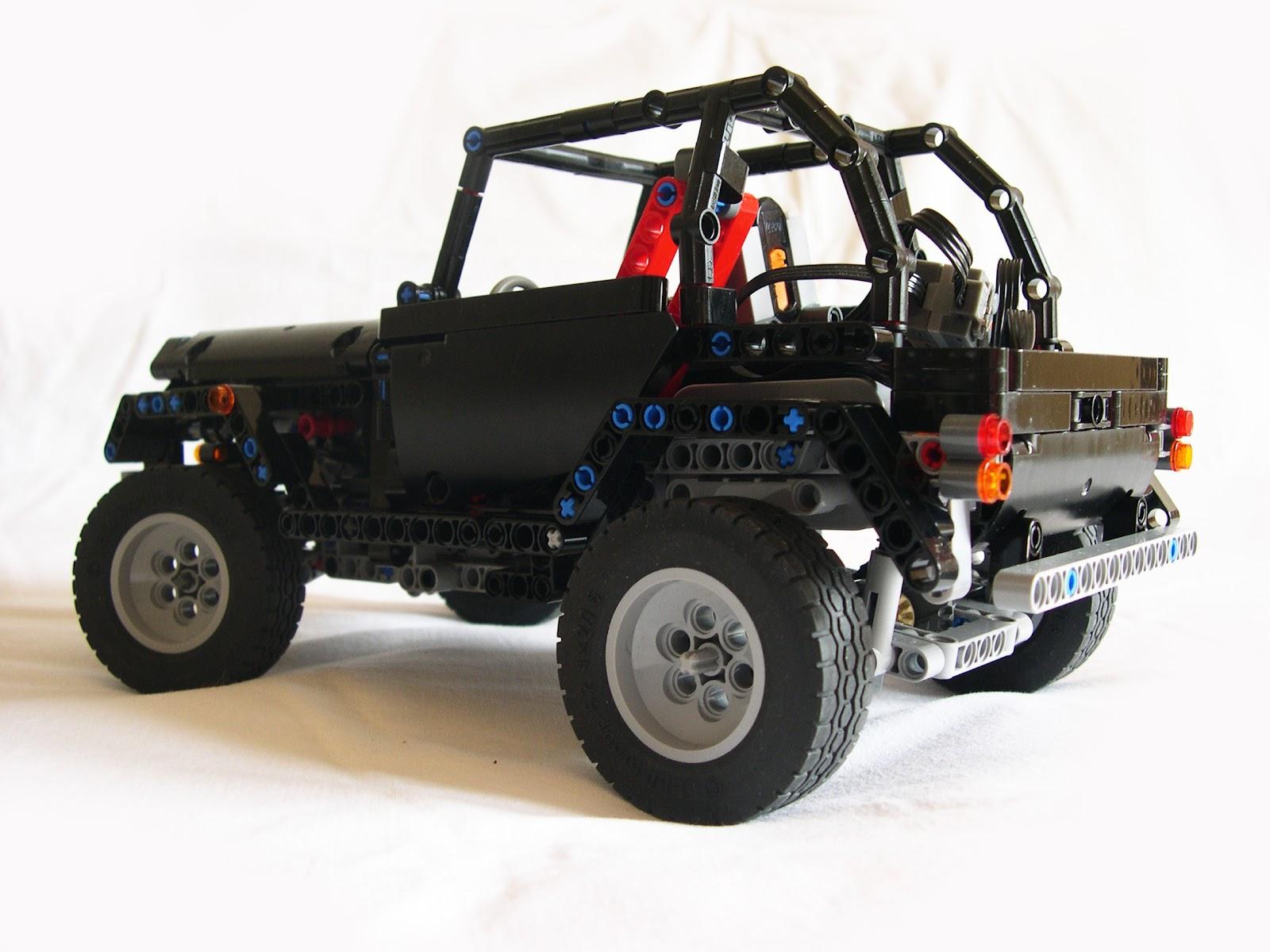bugatti chiron rc car html with Lego Jeep Wrangler Instructions on Lamborghini Veneno Bugatti Veyron as well Bugatti Veyron also Toy Bugatti furthermore 32788318900 also Bugatti Chiron Is Official 1500.