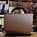 """Internet e Cyberbullying em discussão nas Jornadas  """"Ensinar e Aprender com a Tecnologia Educativa"""" que vão ser promovidas pela Câmara Municipal de Vila Real"""