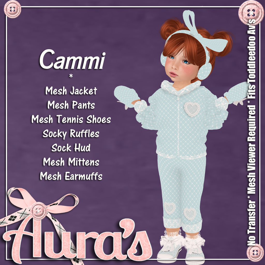 https://marketplace.secondlife.com/p/Auras-Cammi-Winter-Outfit-Blue-for-Toddleedoo/6555749