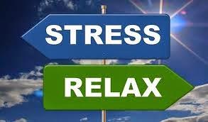 IIT JEE Eligiblity Relaxation