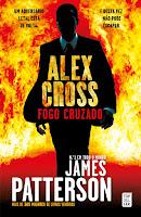 http://www.topseller.pt/livros/alex-cross-fogo-cruzado