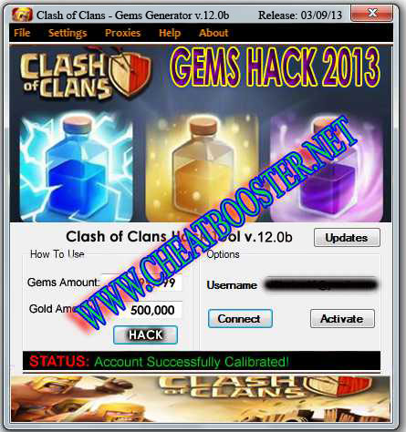 Clash of clans on windows phone 10. How do i hack clash of clans on
