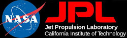 JET PROPULSION LABORATORY (JPL) NASA