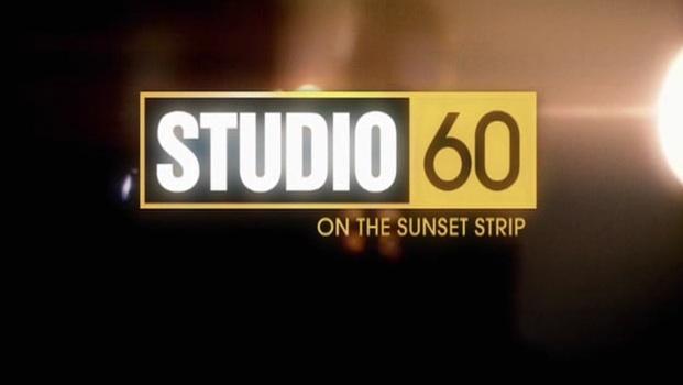Studio 60 on the Sunset Strip - TV